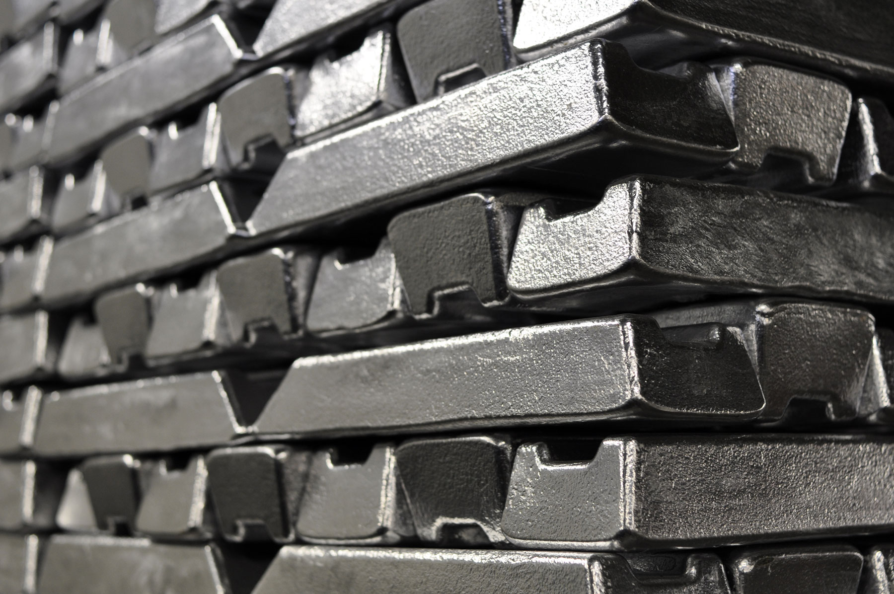 Up to date Precious Metal Live Prices